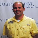 Clayton Ratledge